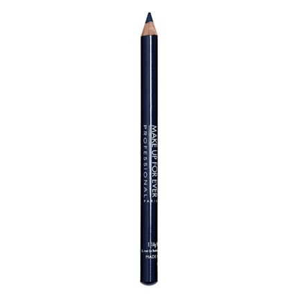KOHL PENCIL 8K pearly deep blue  MUFE