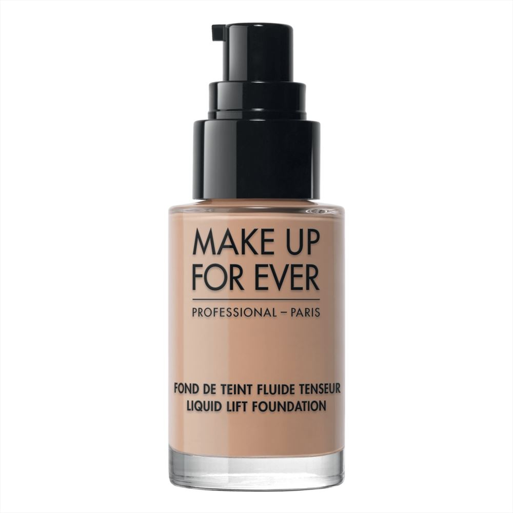 LIQUID LIFT FOUNDATION 30ml 2 MUFE