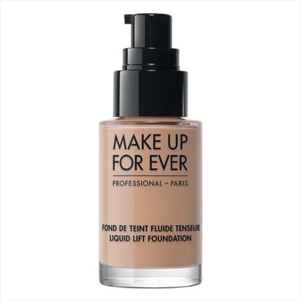LIQUID LIFT FOUNDATION 30ml 2 ivory MUFE