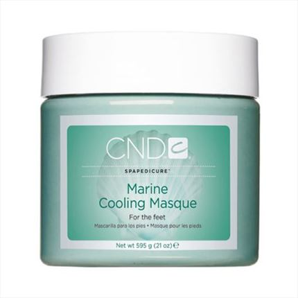 MARINE COOLING MASQUE 552g CND