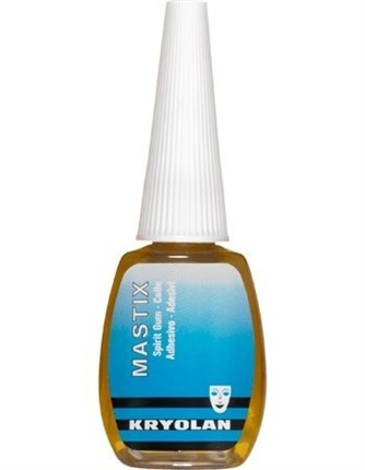 MASTIX  12ml. KRYOLAN