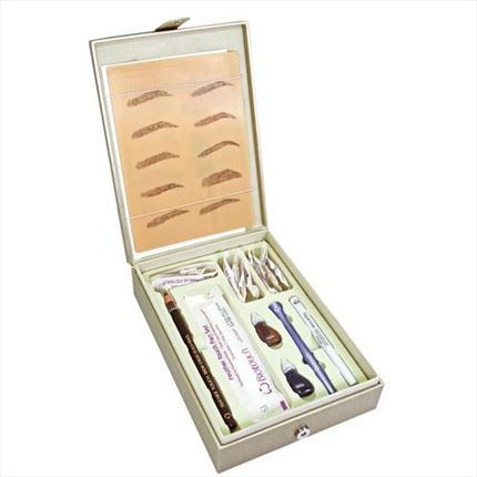 MICROBLADING KIT BIOTOUCH