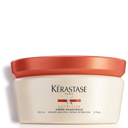 NUTRITIVE CREME MAGISTRAL 150ml muy secos. KÉRASTASE