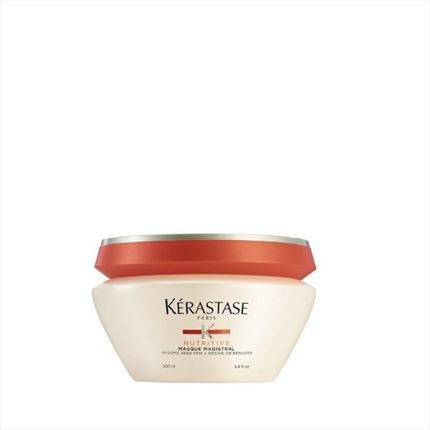 NUTRITIVE MASQUE MAGISTRAL 200ml muy secos. KÉRASTASE