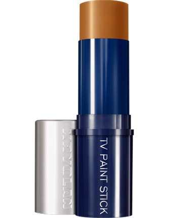 PAINT STICK FS36 KRYOLAN