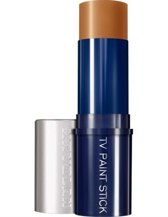 PAINT STICK 4W KRYOLAN