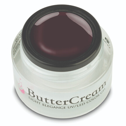FAST LANE BUTTERCREAM 5ml