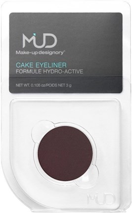 RECAMBIO CAKE EYE LINER MARRON MUD