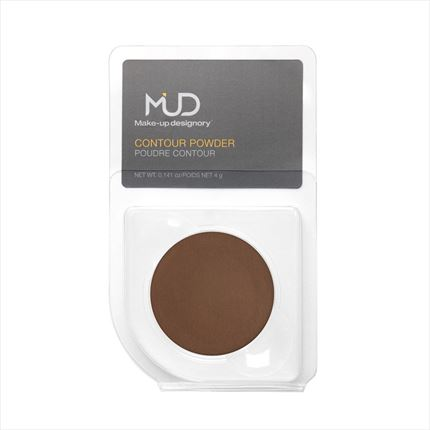 RECAMBIO CONTOUR BURNISH MUD