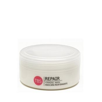 REPAIR máscara reafirmante 25ml TBS
