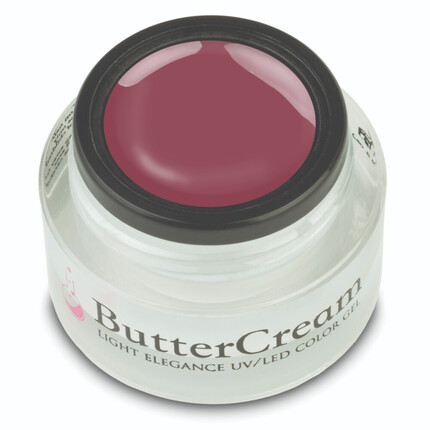 ROSEY POSEY BUTTERCREAM 5ml