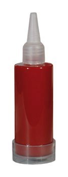 SANGRE LIQUIDA (FILM BLOOD) A-CLARO 100ml GRIMAS