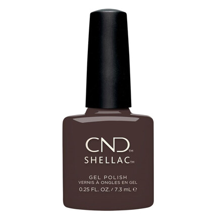 SHELLAC PHANTOM  7,3ml CND