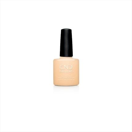 SHELLAC EXQUISITE #308 7,3ml SWEET&SCAPE CND