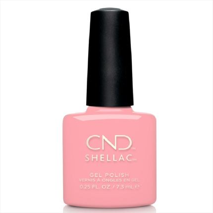 SHELLAC FOREVER YOURS #321 7,3ml YES I DO CND
