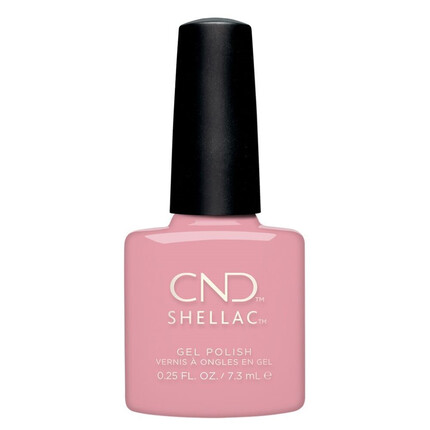 SHELLAC PACIFIC ROSE #358 7,3ml