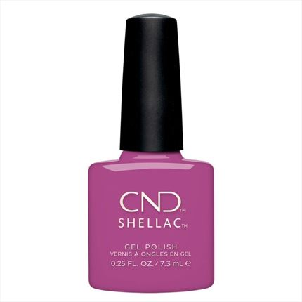 SHELLAC PSYCHEDELIC #312 7,3ml PRISMATIC CND