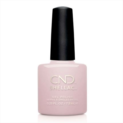 SHELLAC SOIREE STRUT #289 7,3ml NIGHT MOVES CND