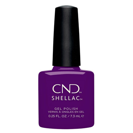SHELLAC TEMPTATION  7,3ml CND