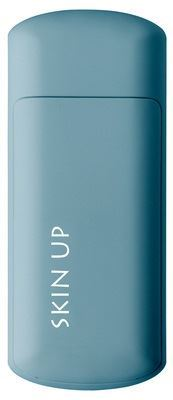 SKIN UP LUXURY AZUL