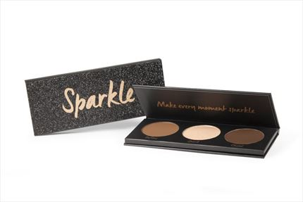 SPARKLE - Illuminate Collection