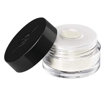 STAR LIT POWDER Nº2 - Oro Glacial 2,7g