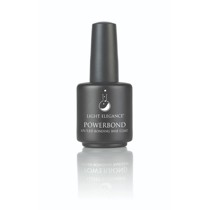 POWERBOND BONDING BASE COAT15ml