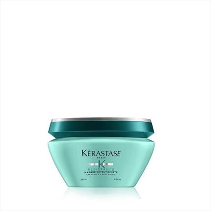 EXTENTIONISTE MASQUE 200ml KÉRASTASE