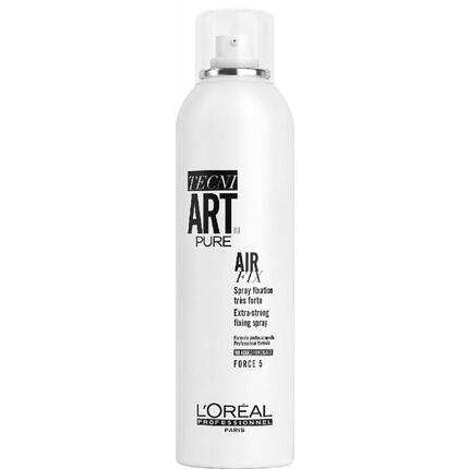 TNA AIR FIX 400ML L'OREAL