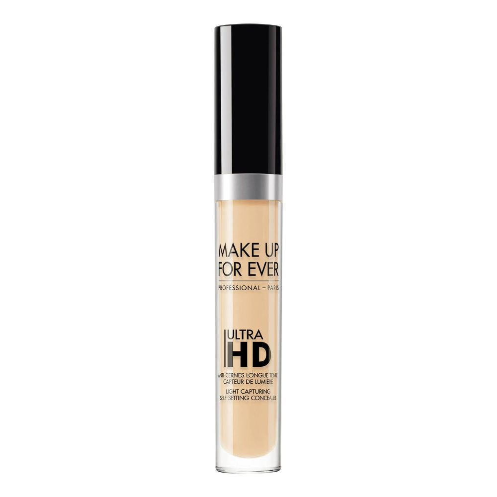 ULTRA HD CONCEALER APLICADOR 20 5ml soft sand