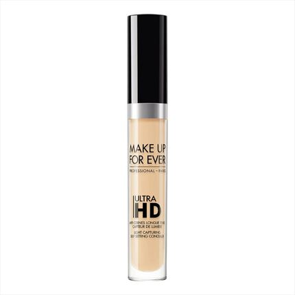 ULTRA HD CONCEALER APLICADOR 20 5ml soft sand MUFE