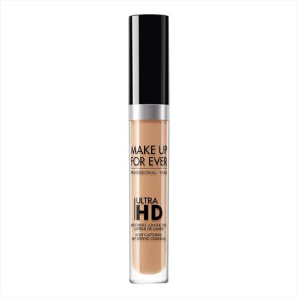 ULTRA HD CONCEALER APLICADOR 40 5ml almond MUFE