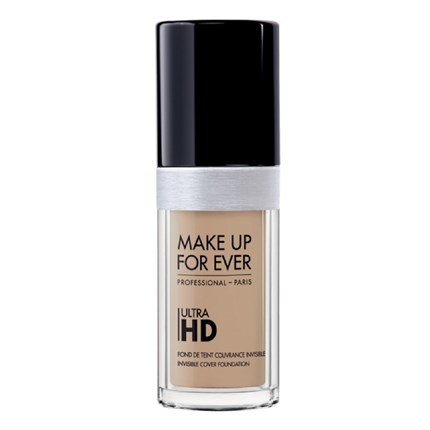 ULTRA HD FOUNDATION 30ml Y225