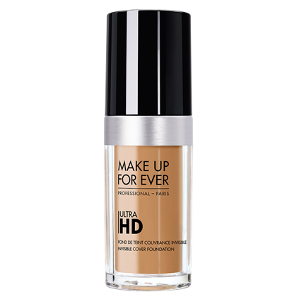 ULTRA HD FOUNDATION 30ml Y425  MUFE