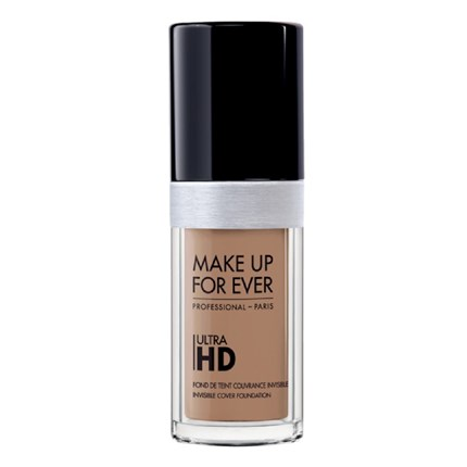 ULTRA HD FOUNDATION 30ml Y415 MUFE