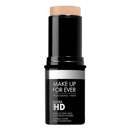 ULTRA HD STICK FOUNDATION Y245 soft sand MUFE
