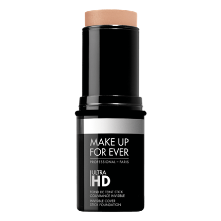 ULTRA HD STICK FOUNDATION Y325 flesh MUFE
