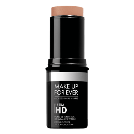 ULTRA HD STICK FOUNDATION Y405 MUFE
