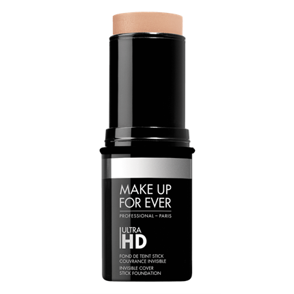 ULTRA HD STICK FOUNDATION Y315 MUFE