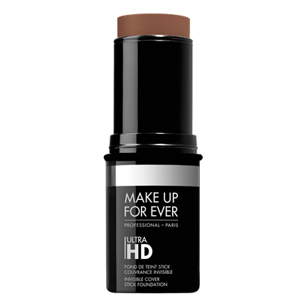 ULTRA HD STICK FOUNDATION Y505 MUFE