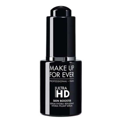 ULTRA HD SKIN BOOSTER 12ml MUFE