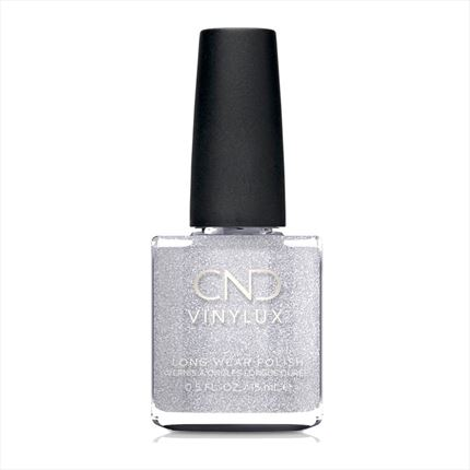 VINYLUX AFTER HOURS #291 15ml NIGHT MOVES CND