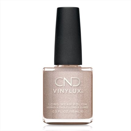 VINYLUX BELLINI #290 15ml NIGHT MOVES CND