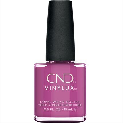 VINYLUX PSYCHEDELIC #312 15ml PRISMATIC CND