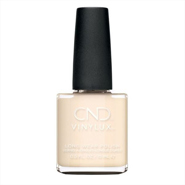 VINYLUX VEILED #320 15ml YES I DO