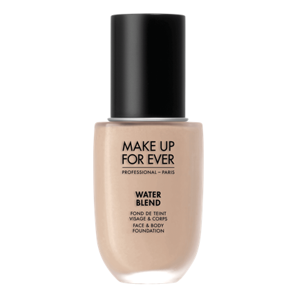 WATER BLEND Waterproof 50ml R250 MUFE