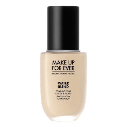 WATER BLEND Waterproof 50ml Y215 MUFE