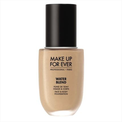 WATER BLEND Waterproof 50ml Y315 MUFE