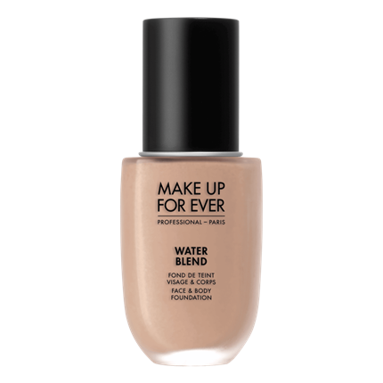 WATER BLEND Waterproof 50ml R300 MUFE