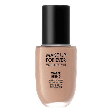 WATER BLEND Waterproof 50ml R330 MUFE